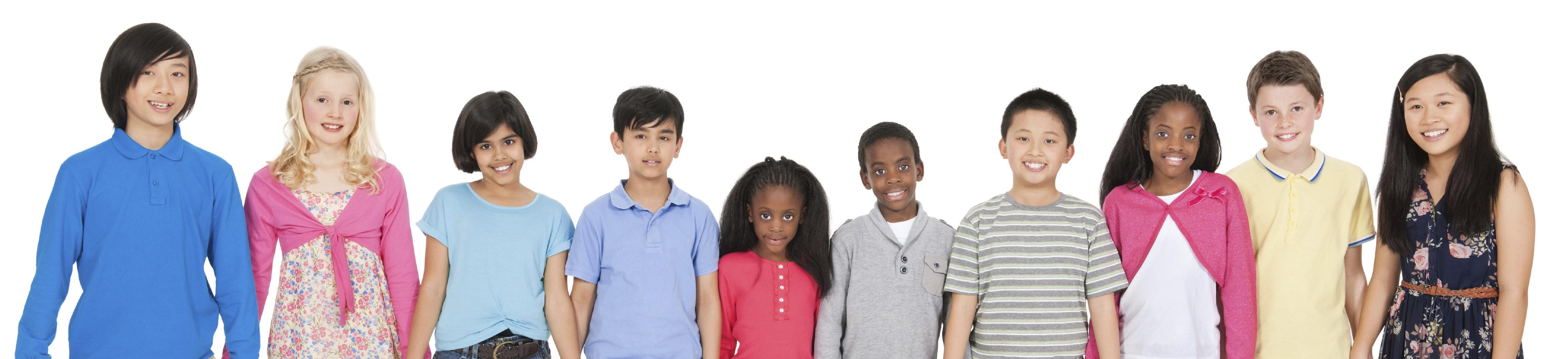 kids-2015