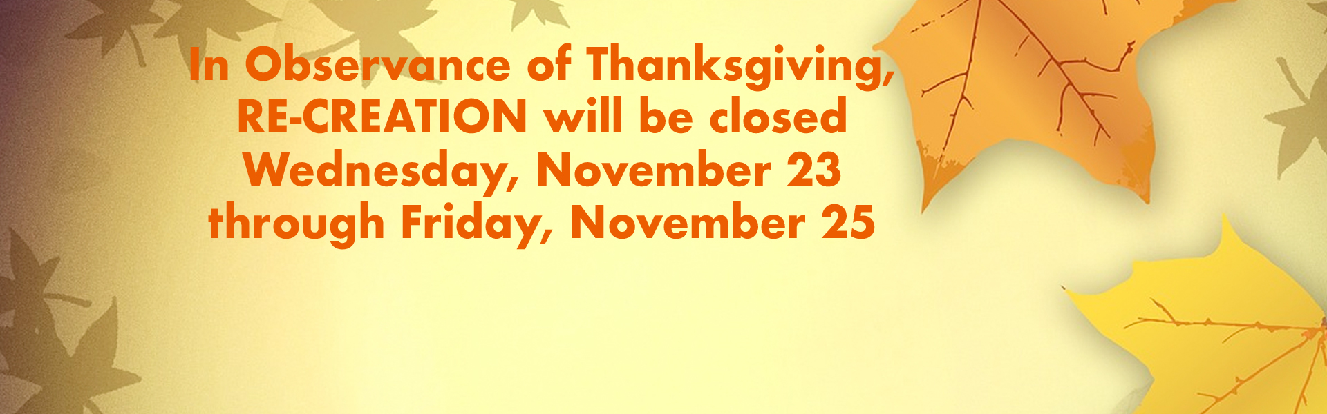 banner-closed-thanksgiving