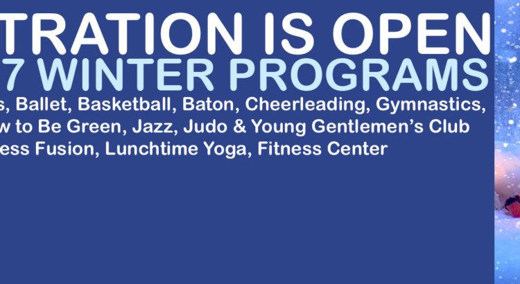 banner-winter-programs