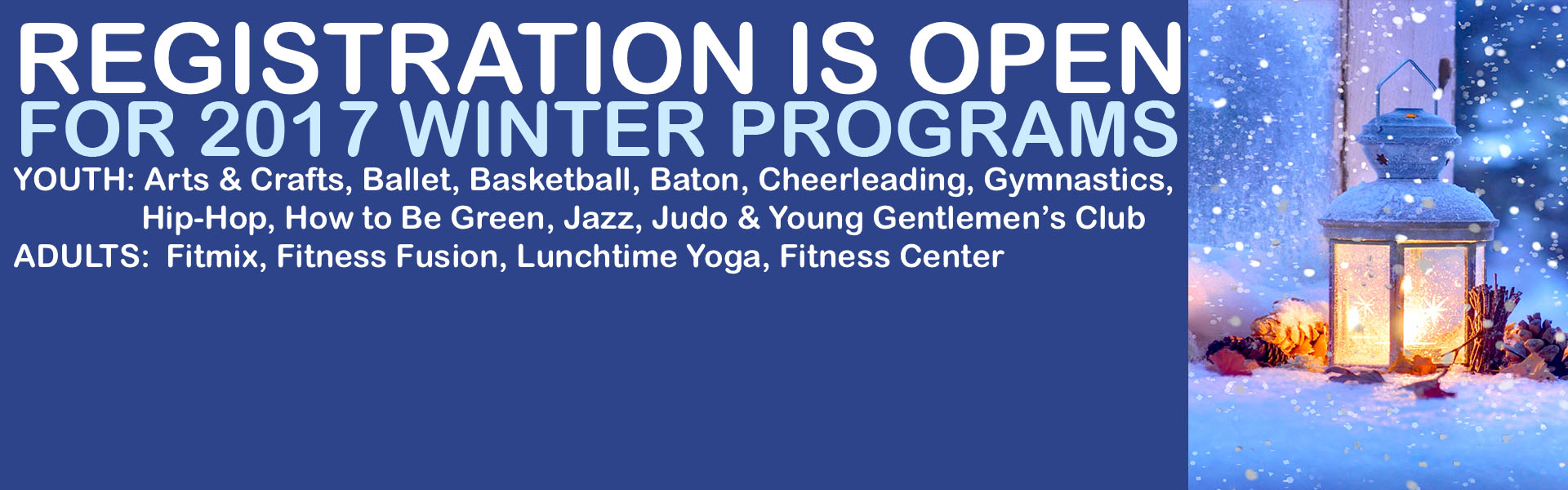 banner-winter-programs