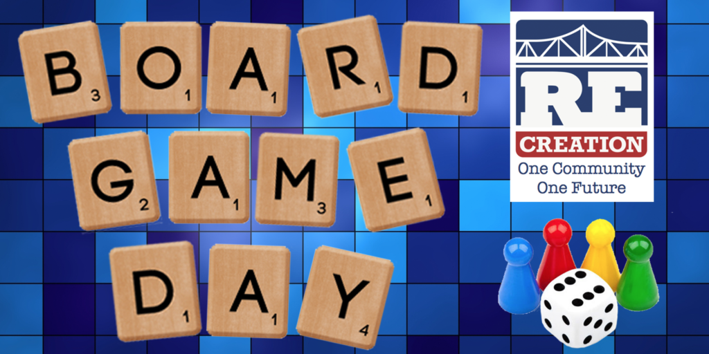 boardgamedaye