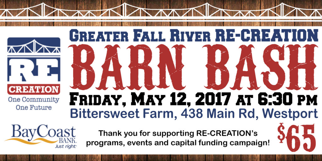 Barn Bash Eventbrite
